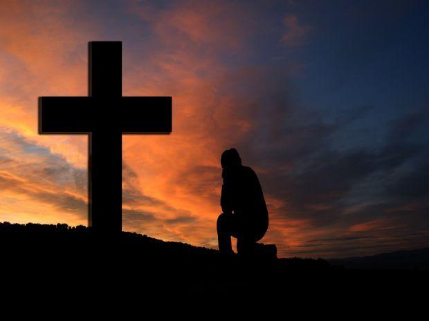 Molitva Svetom Vasiliju Ostroškom