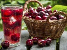 domaci-sirup-od-tresanja-recept